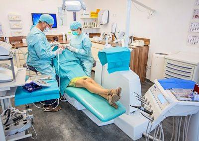dr-toka-implantologie