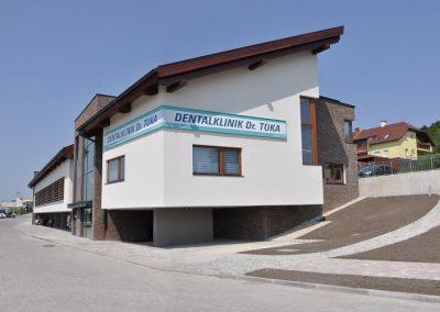 dr-toka-zahnarztpraxis-ungarn-neben-sopron-plaza
