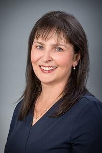 Dr. Márta Bóka - Zahnärztin Fachärztin für Zahn-, Mund- und Kieferheilkunde Fachärztin für Kieferorthopädie