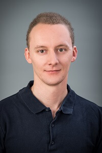 Dr. Máté András Vincze - Zahnarzt Facharzt für Oralchirurgie