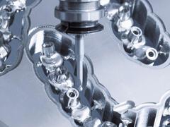 Zahnklinik mit CAD/CAM Fräsmaschiene in Ungarn, Sopron