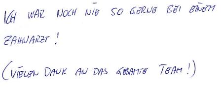 dr-toka-gaestebuch20