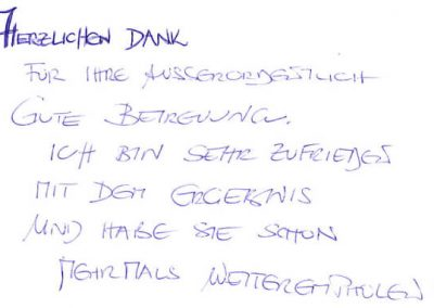 dr-toka-gaestebuch7