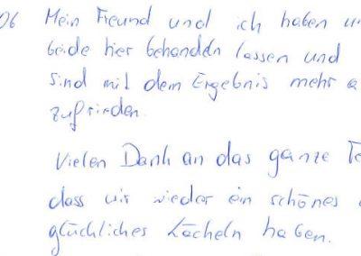 dr-toka-gaestebuch8