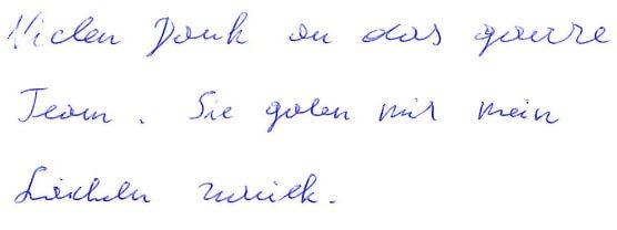dr-toka-gaestebuch9