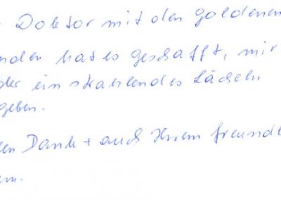 gaestebuch50