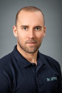 Dr. Georg Lippai