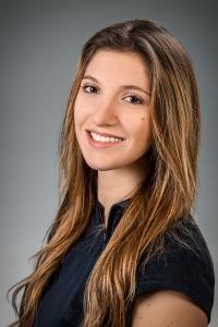 Dr. Erdélyi Vivien